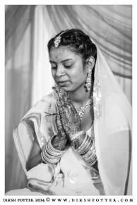 Mauritius-Indian-Wedding-Services-Photography-Videography-Diksh-Potter-Nishta & Sunil (16)