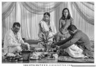 Mauritius-Indian-Wedding-Services-Photography-Videography-Diksh-Potter-Nishta & Sunil (17)