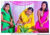 Mauritius-Indian-Wedding-Services-Photography-Videography-Diksh-Potter-Nishta & Sunil (18)