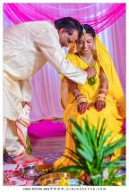 Mauritius-Indian-Wedding-Services-Photography-Videography-Diksh-Potter-Nishta & Sunil (19)