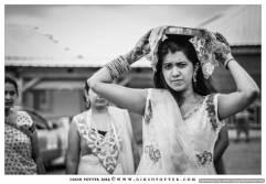 Mauritius-Indian-Wedding-Services-Photography-Videography-Diksh-Potter-Nishta & Sunil (2)