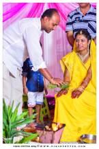 Mauritius-Indian-Wedding-Services-Photography-Videography-Diksh-Potter-Nishta & Sunil (20)