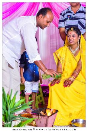 Mauritius-Indian-Wedding-Services-Photography-Videography-Diksh-Potter-Nishta & Sunil (20)
