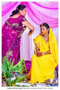 Mauritius-Indian-Wedding-Services-Photography-Videography-Diksh-Potter-Nishta & Sunil (21)