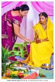 Mauritius-Indian-Wedding-Services-Photography-Videography-Diksh-Potter-Nishta & Sunil (22)