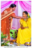 Mauritius-Indian-Wedding-Services-Photography-Videography-Diksh-Potter-Nishta & Sunil (23)