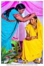 Mauritius-Indian-Wedding-Services-Photography-Videography-Diksh-Potter-Nishta & Sunil (24)