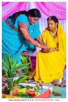 Mauritius-Indian-Wedding-Services-Photography-Videography-Diksh-Potter-Nishta & Sunil (25)