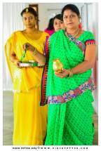 Mauritius-Indian-Wedding-Services-Photography-Videography-Diksh-Potter-Nishta & Sunil (26)