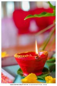 Mauritius-Indian-Wedding-Services-Photography-Videography-Diksh-Potter-Nishta & Sunil (27)