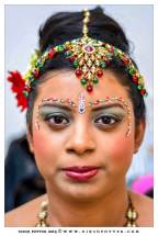Mauritius-Indian-Wedding-Services-Photography-Videography-Diksh-Potter-Nishta & Sunil (28)