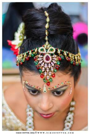 Mauritius-Indian-Wedding-Services-Photography-Videography-Diksh-Potter-Nishta & Sunil (29)