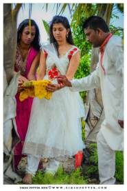 Mauritius-Indian-Wedding-Services-Photography-Videography-Diksh-Potter-Nishta & Sunil (3)
