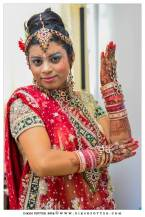 Mauritius-Indian-Wedding-Services-Photography-Videography-Diksh-Potter-Nishta & Sunil (30)