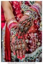 Mauritius-Indian-Wedding-Services-Photography-Videography-Diksh-Potter-Nishta & Sunil (31)