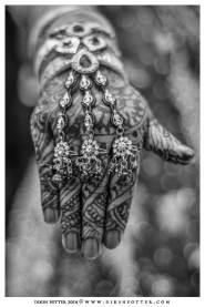 Mauritius-Indian-Wedding-Services-Photography-Videography-Diksh-Potter-Nishta & Sunil (32)