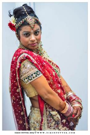 Mauritius-Indian-Wedding-Services-Photography-Videography-Diksh-Potter-Nishta & Sunil (33)