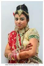 Mauritius-Indian-Wedding-Services-Photography-Videography-Diksh-Potter-Nishta & Sunil (34)