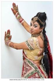 Mauritius-Indian-Wedding-Services-Photography-Videography-Diksh-Potter-Nishta & Sunil (35)