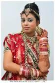 Mauritius-Indian-Wedding-Services-Photography-Videography-Diksh-Potter-Nishta & Sunil (36)
