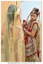 Mauritius-Indian-Wedding-Services-Photography-Videography-Diksh-Potter-Nishta & Sunil (39)