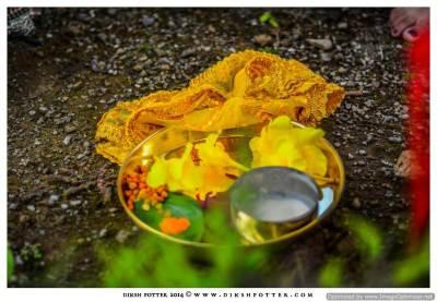Mauritius-Indian-Wedding-Services-Photography-Videography-Diksh-Potter-Nishta & Sunil (4)