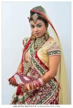 Mauritius-Indian-Wedding-Services-Photography-Videography-Diksh-Potter-Nishta & Sunil (40)