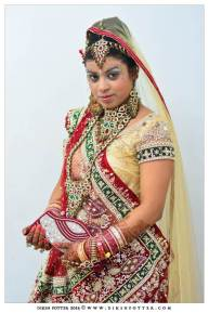 Mauritius-Indian-Wedding-Services-Photography-Videography-Diksh-Potter-Nishta & Sunil (40)