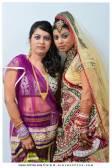 Mauritius-Indian-Wedding-Services-Photography-Videography-Diksh-Potter-Nishta & Sunil (42)