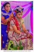 Mauritius-Indian-Wedding-Services-Photography-Videography-Diksh-Potter-Nishta & Sunil (43)