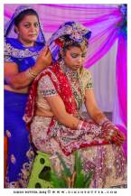 Mauritius-Indian-Wedding-Services-Photography-Videography-Diksh-Potter-Nishta & Sunil (43)