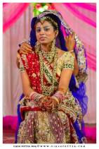 Mauritius-Indian-Wedding-Services-Photography-Videography-Diksh-Potter-Nishta & Sunil (44)