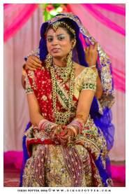 Mauritius-Indian-Wedding-Services-Photography-Videography-Diksh-Potter-Nishta & Sunil (44)