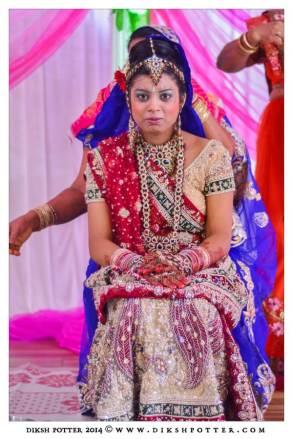 Mauritius-Indian-Wedding-Services-Photography-Videography-Diksh-Potter-Nishta & Sunil (45)