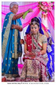 Mauritius-Indian-Wedding-Services-Photography-Videography-Diksh-Potter-Nishta & Sunil (46)
