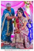 Mauritius-Indian-Wedding-Services-Photography-Videography-Diksh-Potter-Nishta & Sunil (47)