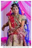 Mauritius-Indian-Wedding-Services-Photography-Videography-Diksh-Potter-Nishta & Sunil (48)