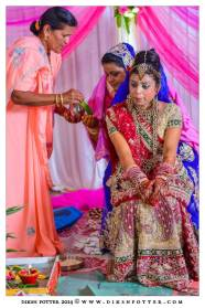 Mauritius-Indian-Wedding-Services-Photography-Videography-Diksh-Potter-Nishta & Sunil (49)