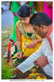 Mauritius-Indian-Wedding-Services-Photography-Videography-Diksh-Potter-Nishta & Sunil (5)
