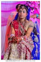 Mauritius-Indian-Wedding-Services-Photography-Videography-Diksh-Potter-Nishta & Sunil (50)