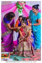 Mauritius-Indian-Wedding-Services-Photography-Videography-Diksh-Potter-Nishta & Sunil (51)