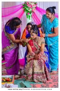 Mauritius-Indian-Wedding-Services-Photography-Videography-Diksh-Potter-Nishta & Sunil (51)