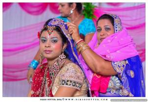 Mauritius-Indian-Wedding-Services-Photography-Videography-Diksh-Potter-Nishta & Sunil (52)