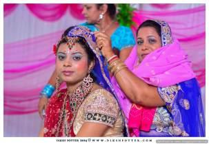 Mauritius-Indian-Wedding-Services-Photography-Videography-Diksh-Potter-Nishta & Sunil (52)