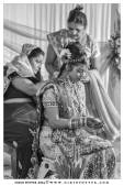 Mauritius-Indian-Wedding-Services-Photography-Videography-Diksh-Potter-Nishta & Sunil (53)