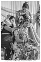 Mauritius-Indian-Wedding-Services-Photography-Videography-Diksh-Potter-Nishta & Sunil (53)