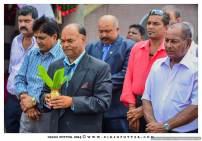 Mauritius-Indian-Wedding-Services-Photography-Videography-Diksh-Potter-Nishta & Sunil (54)