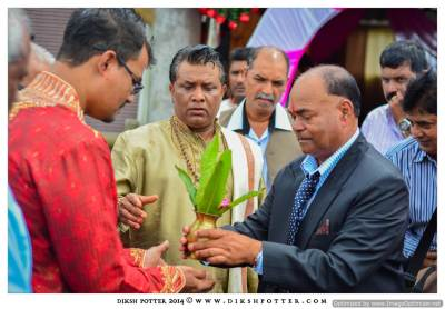 Mauritius-Indian-Wedding-Services-Photography-Videography-Diksh-Potter-Nishta & Sunil (55)