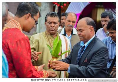 Mauritius-Indian-Wedding-Services-Photography-Videography-Diksh-Potter-Nishta & Sunil (55)