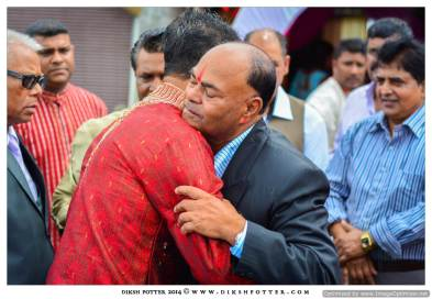 Mauritius-Indian-Wedding-Services-Photography-Videography-Diksh-Potter-Nishta & Sunil (56)